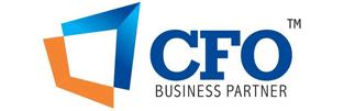 CFO Business Partner